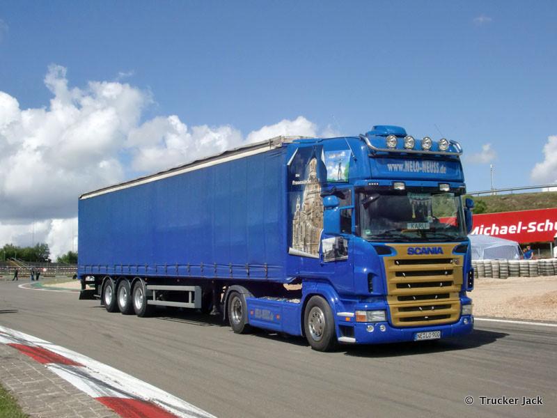 20090726-TGP-Nuerburgring-DS-00267.jpg