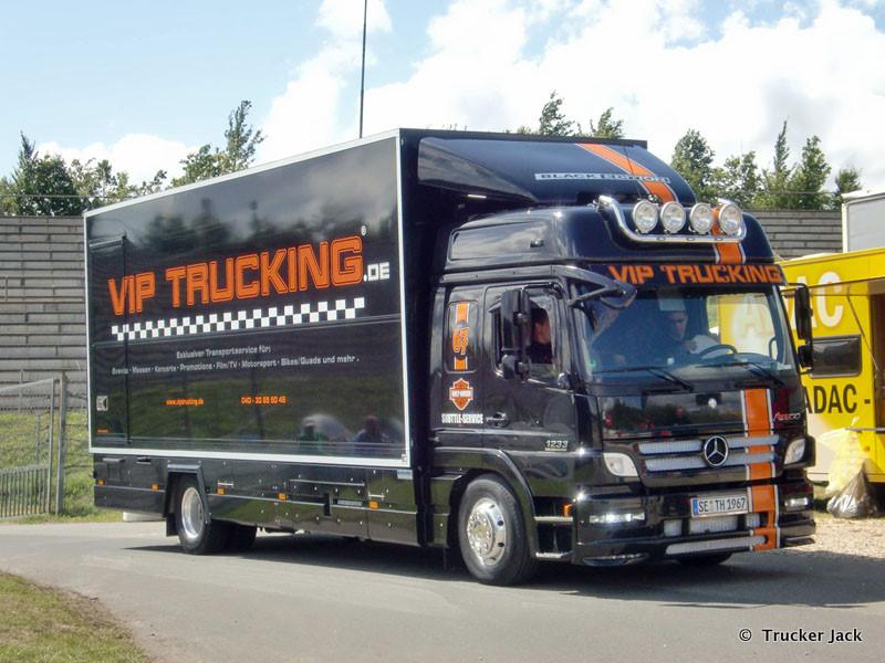 20090726-TGP-Nuerburgring-DS-00269.jpg