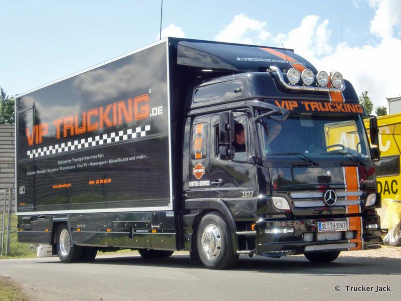 20090726-TGP-Nuerburgring-DS-00270.jpg