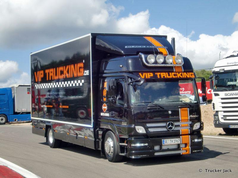 20090726-TGP-Nuerburgring-DS-00271.jpg