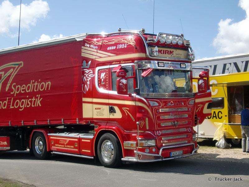 20090726-TGP-Nuerburgring-DS-00272.jpg