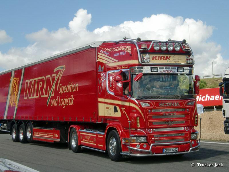 20090726-TGP-Nuerburgring-DS-00274.jpg