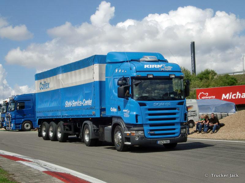 20090726-TGP-Nuerburgring-DS-00275.jpg
