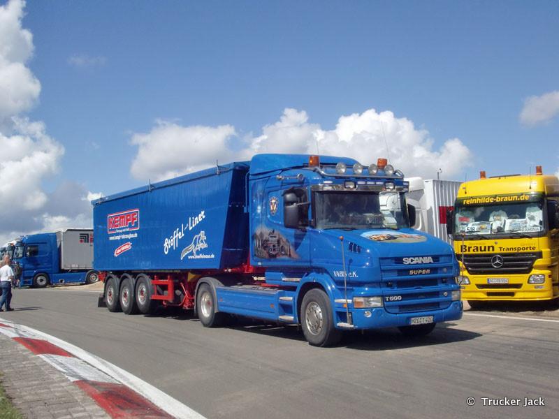 20090726-TGP-Nuerburgring-DS-00276.jpg