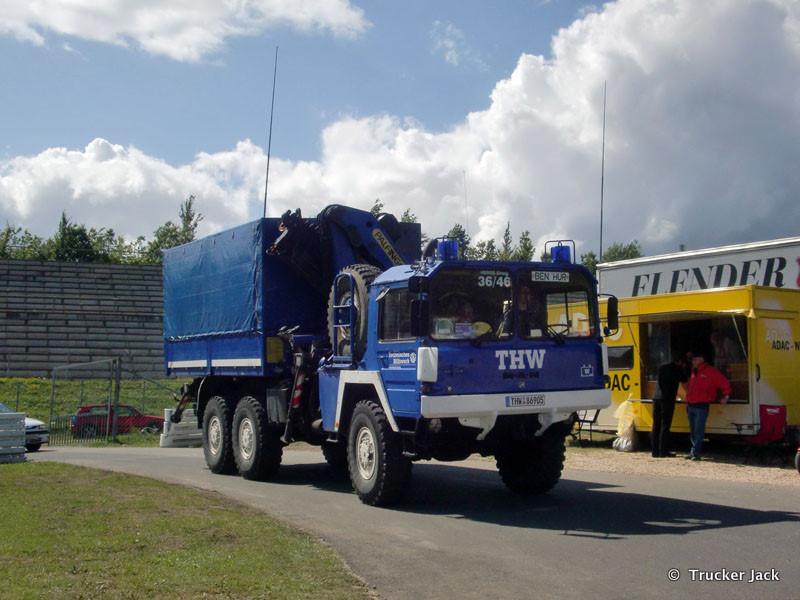 20090726-TGP-Nuerburgring-DS-00280.jpg
