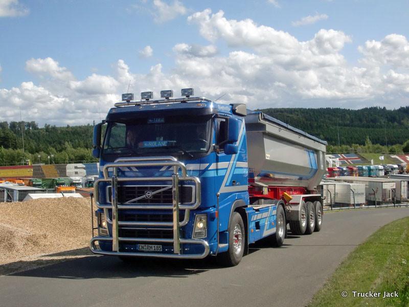 20090726-TGP-Nuerburgring-DS-00284.jpg