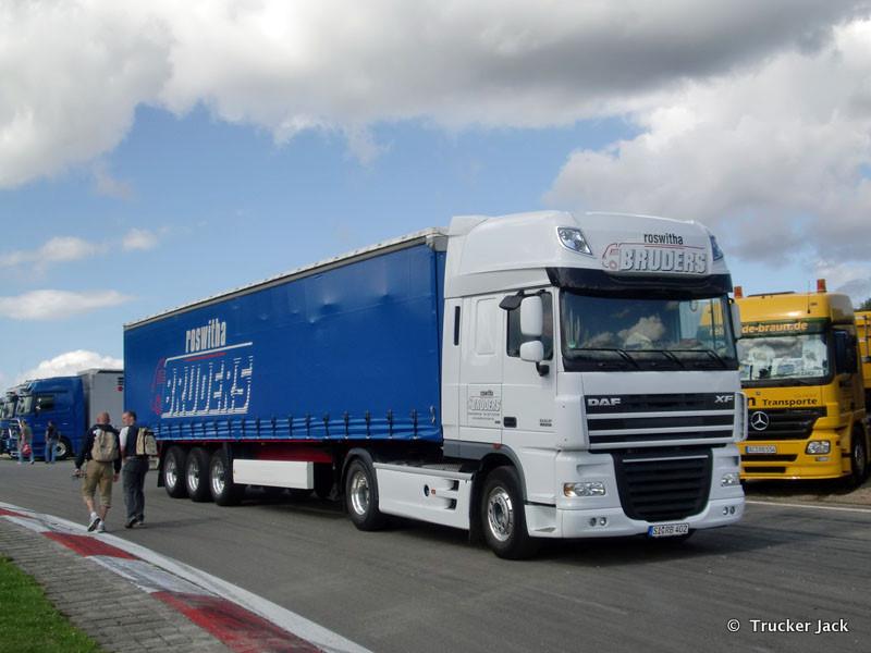 20090726-TGP-Nuerburgring-DS-00299.jpg