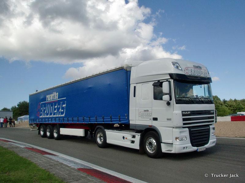 20090726-TGP-Nuerburgring-DS-00300.jpg