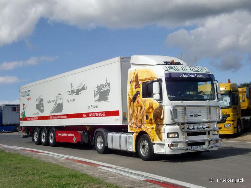 20090726-TGP-Nuerburgring-DS-00301.jpg