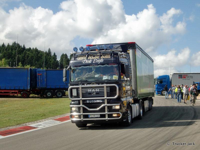 20090726-TGP-Nuerburgring-DS-00303.jpg