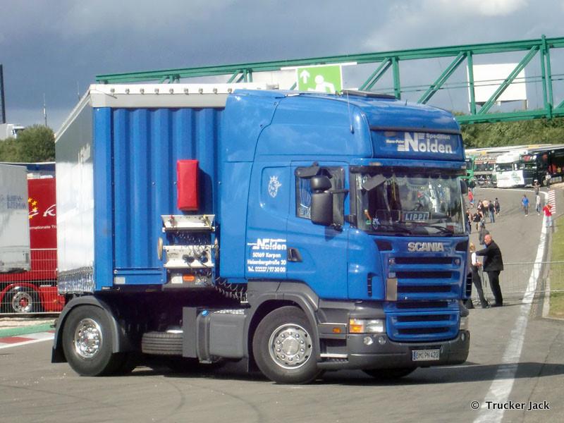 20090726-TGP-Nuerburgring-DS-00317.jpg