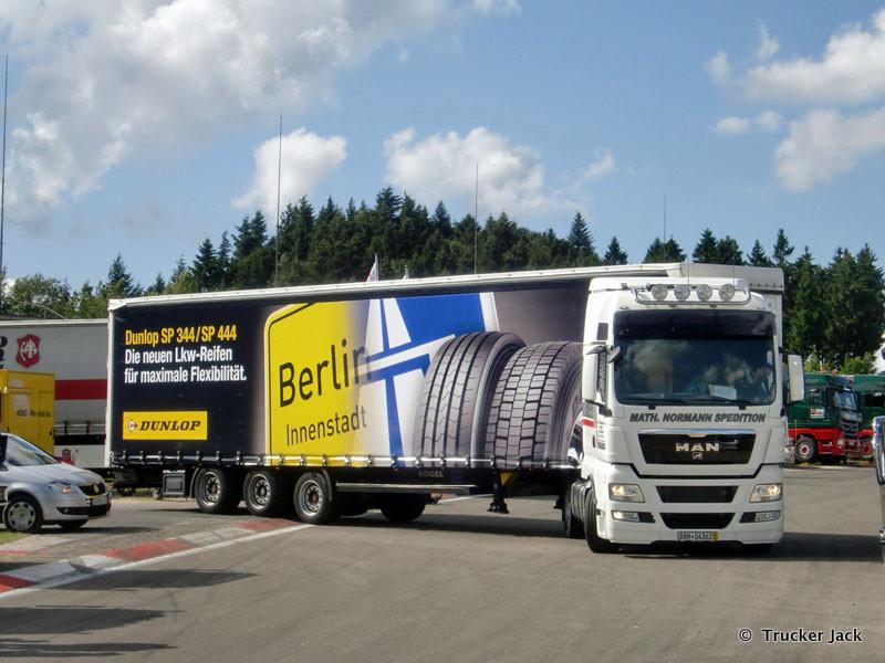 20090726-TGP-Nuerburgring-DS-00319.jpg