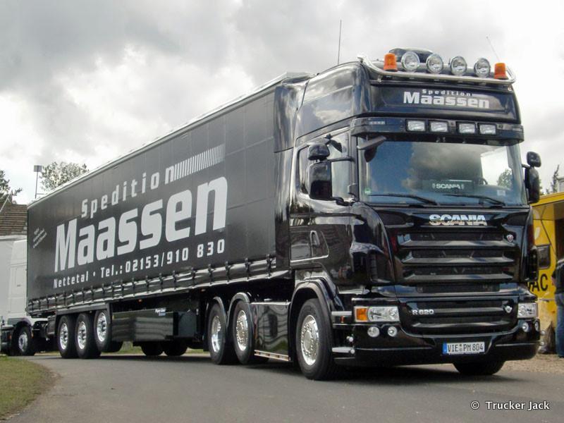 20090726-TGP-Nuerburgring-DS-00325.jpg