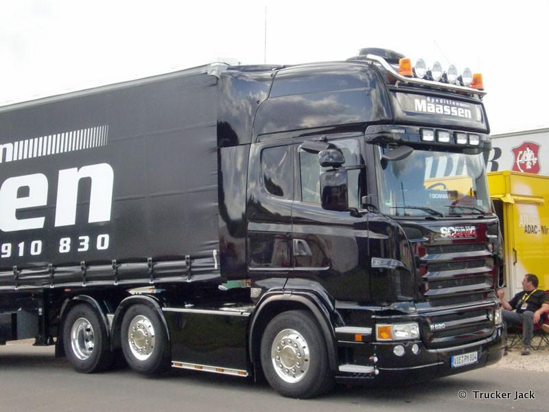 20090726-TGP-Nuerburgring-DS-00327.jpg
