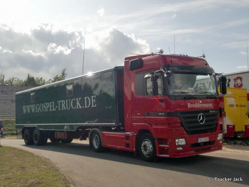 20090726-TGP-Nuerburgring-DS-00329.jpg