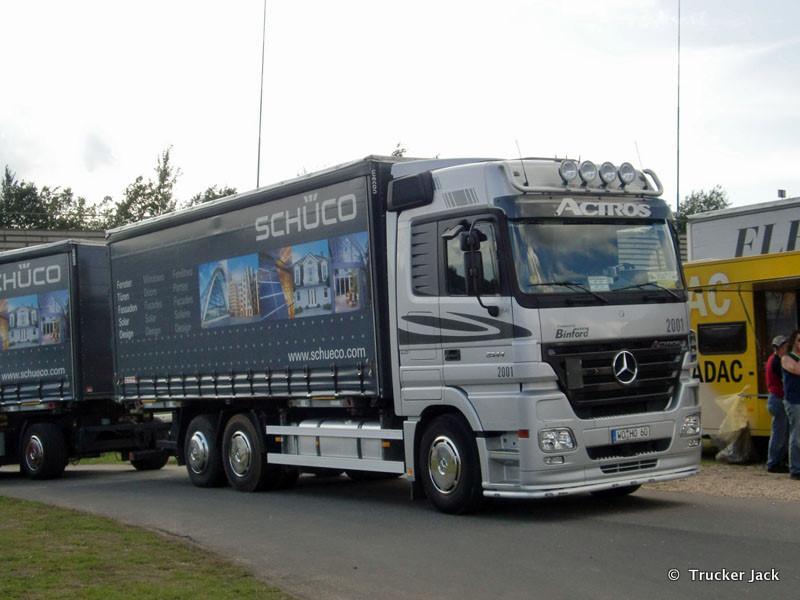 20090726-TGP-Nuerburgring-DS-00337.jpg