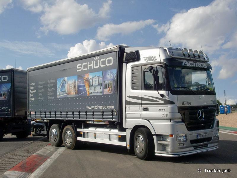 20090726-TGP-Nuerburgring-DS-00338.jpg
