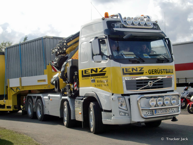 20090726-TGP-Nuerburgring-DS-00344.jpg