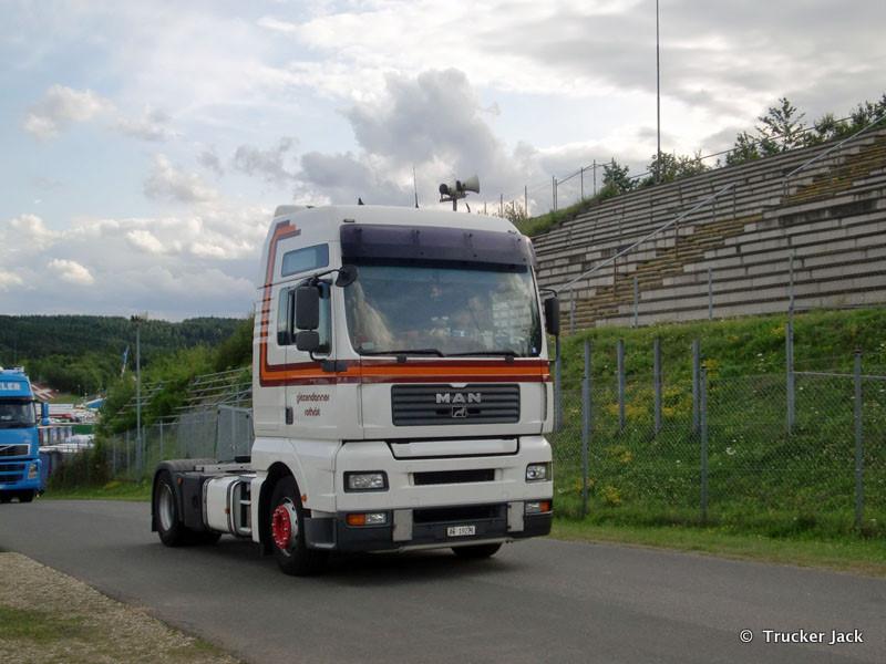 20090726-TGP-Nuerburgring-DS-00352.jpg