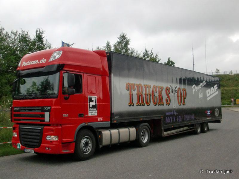 20090726-TGP-Nuerburgring-DS-00373.jpg