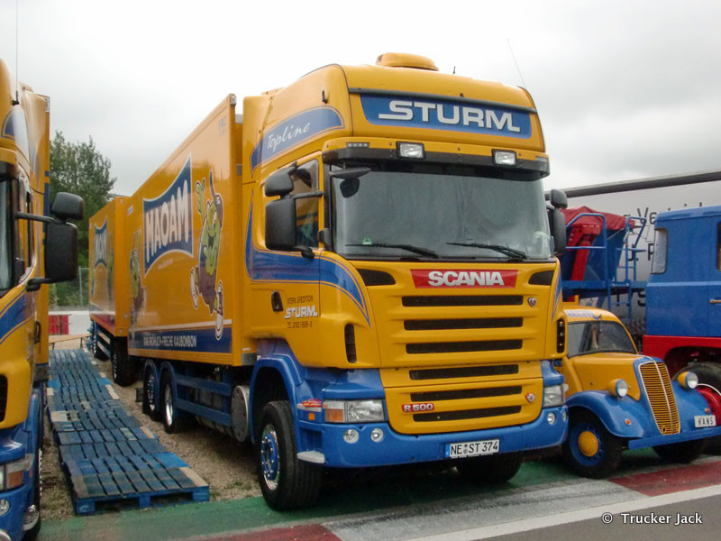 20090726-TGP-Nuerburgring-DS-00380.jpg