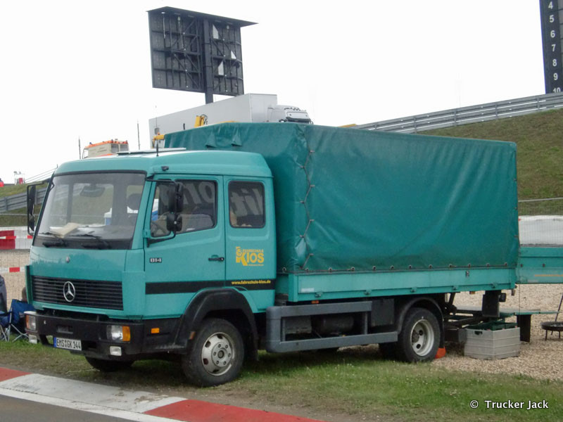 20090726-TGP-Nuerburgring-DS-00385.jpg