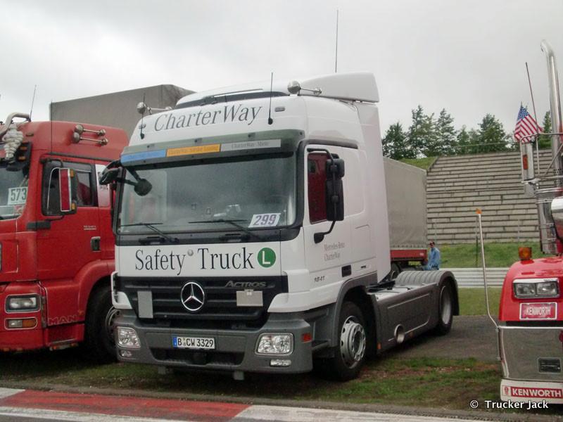 20090726-TGP-Nuerburgring-DS-00387.jpg