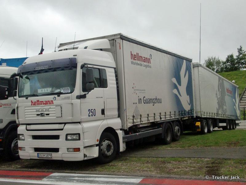 20090726-TGP-Nuerburgring-DS-00388.jpg