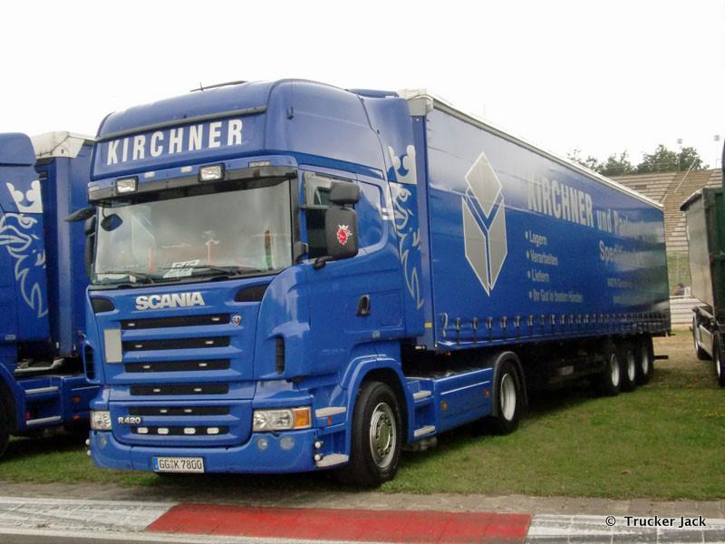 20090726-TGP-Nuerburgring-DS-00392.jpg