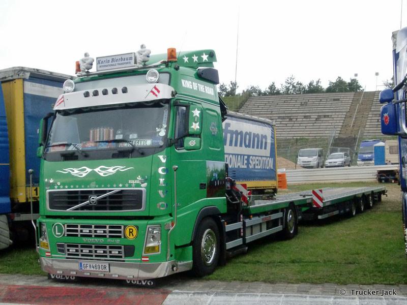 20090726-TGP-Nuerburgring-DS-00395.jpg