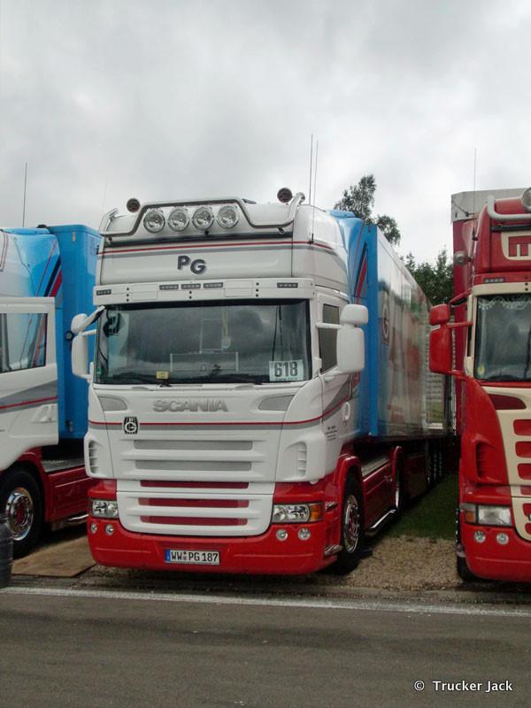 20090726-TGP-Nuerburgring-DS-00404.jpg