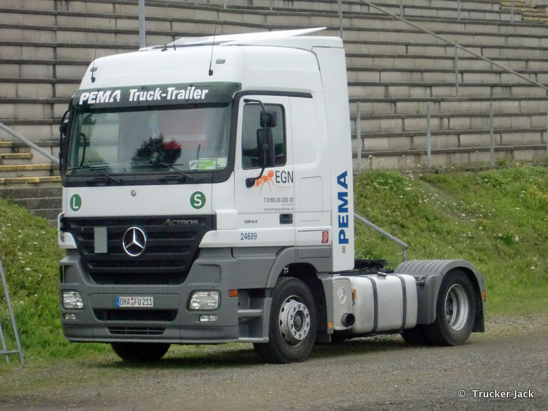 20090726-TGP-Nuerburgring-DS-00408.jpg