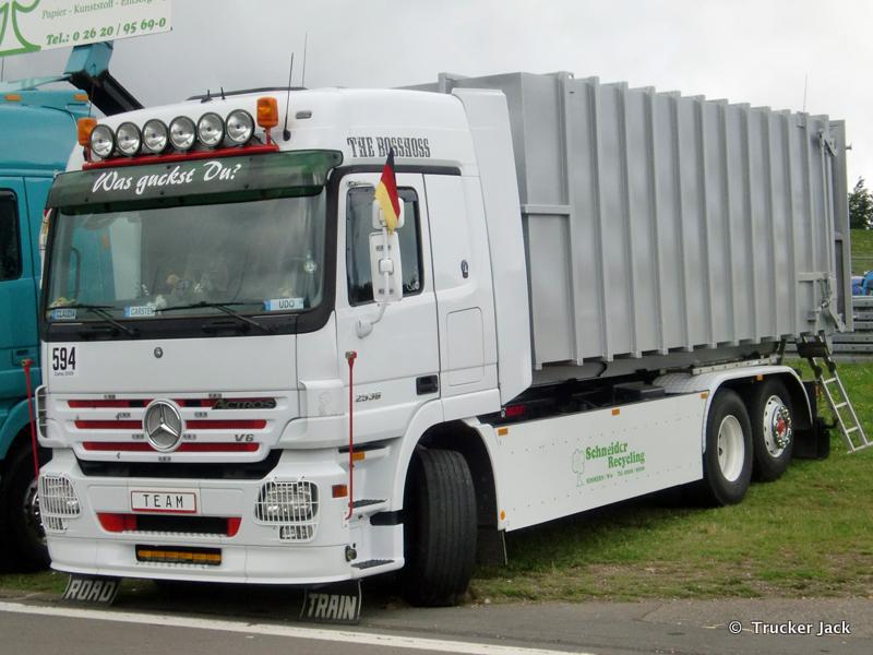 20090726-TGP-Nuerburgring-DS-00411.jpg