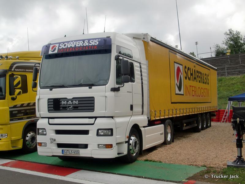 20090726-TGP-Nuerburgring-DS-00412.jpg
