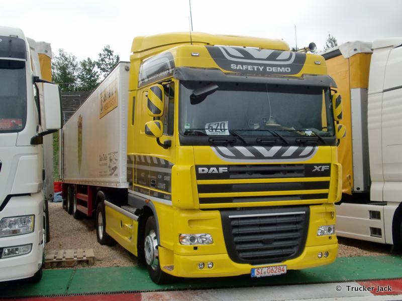 20090726-TGP-Nuerburgring-DS-00413.jpg