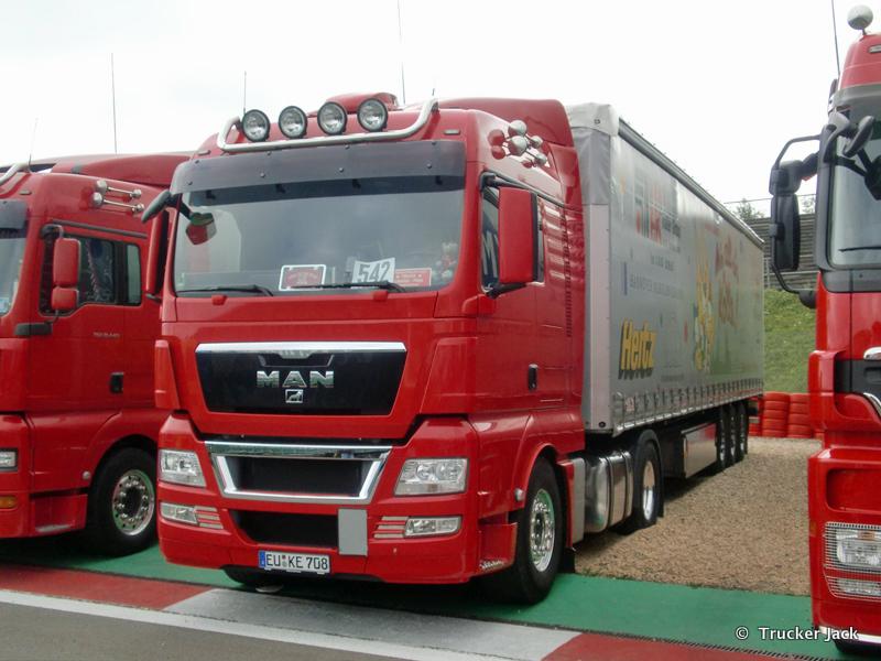 20090726-TGP-Nuerburgring-DS-00415.jpg