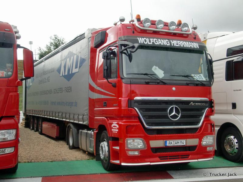 20090726-TGP-Nuerburgring-DS-00416.jpg