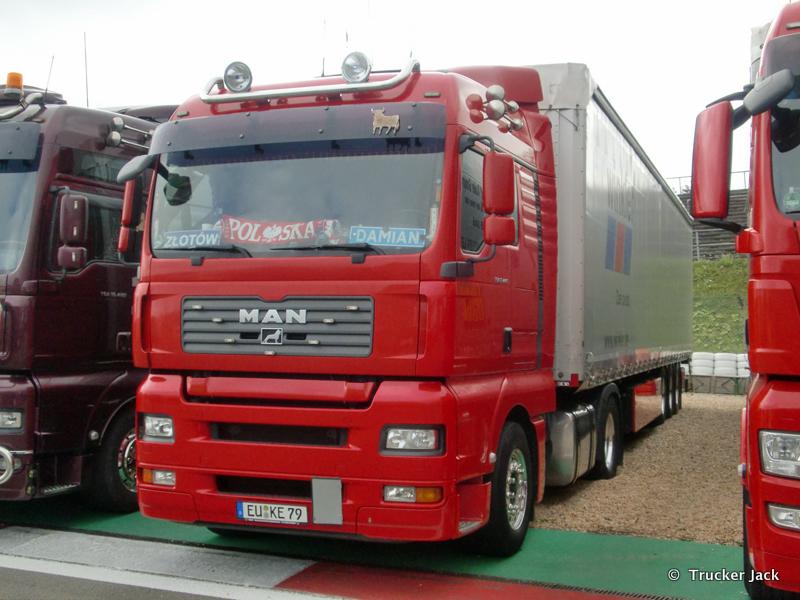 20090726-TGP-Nuerburgring-DS-00417.jpg