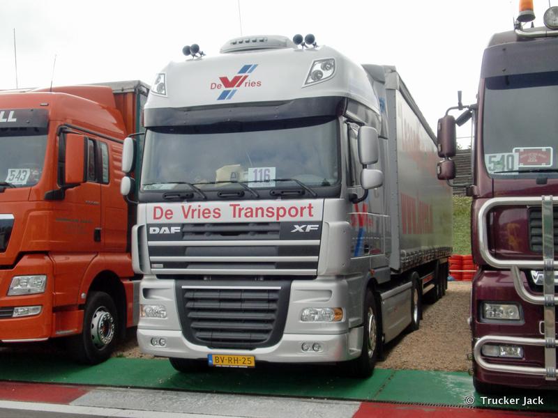 20090726-TGP-Nuerburgring-DS-00419.jpg