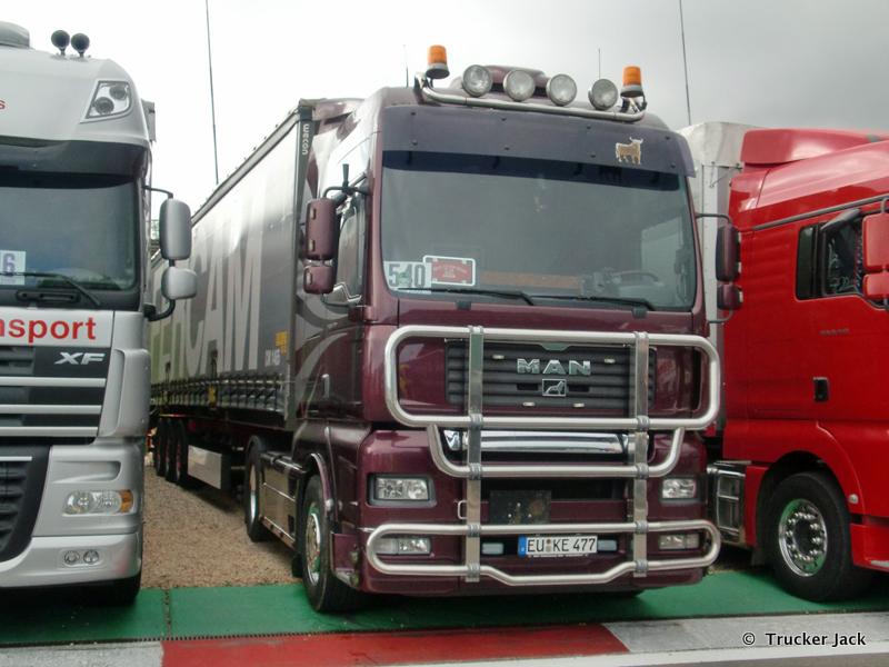 20090726-TGP-Nuerburgring-DS-00420.jpg