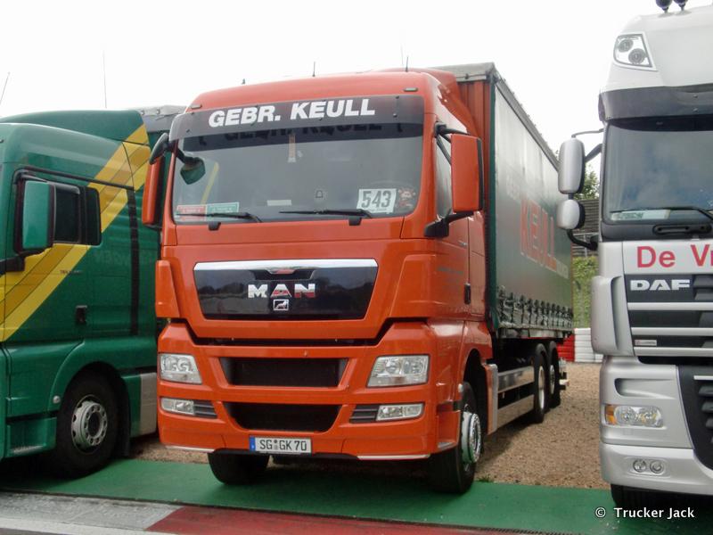20090726-TGP-Nuerburgring-DS-00421.jpg