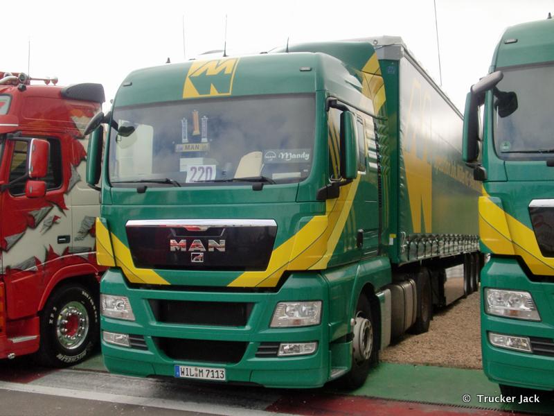 20090726-TGP-Nuerburgring-DS-00423.jpg