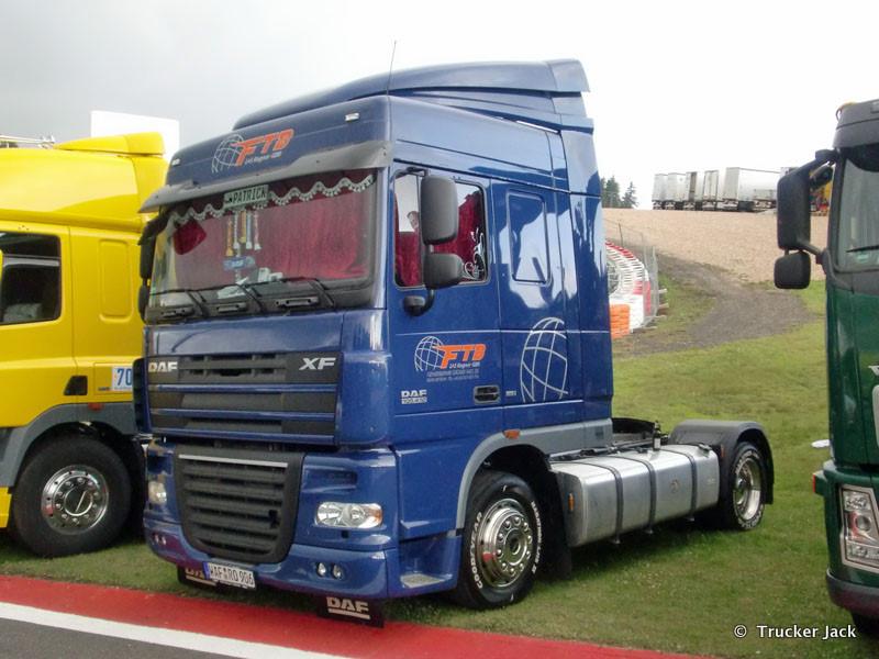 20090726-TGP-Nuerburgring-DS-00437.jpg