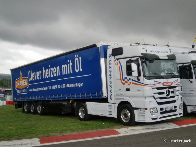 20090726-TGP-Nuerburgring-DS-00442.jpg