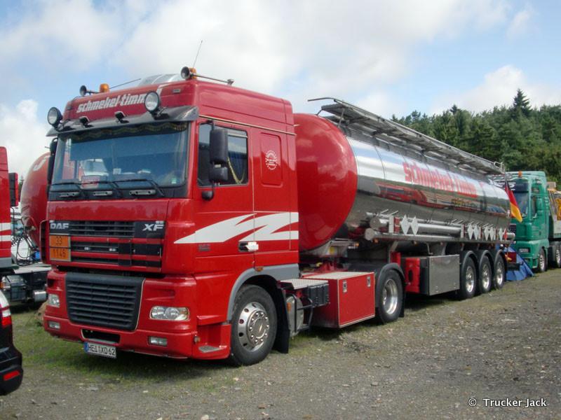 20090726-TGP-Nuerburgring-DS-00455.jpg