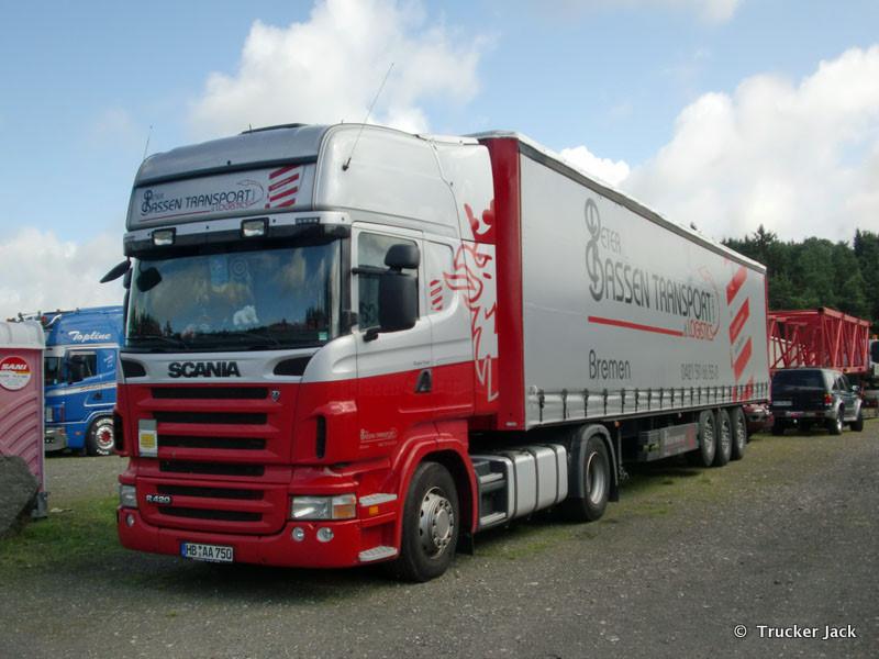 20090726-TGP-Nuerburgring-DS-00461.jpg
