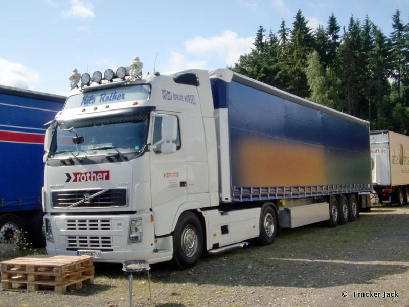 20090726-TGP-Nuerburgring-DS-00464.jpg