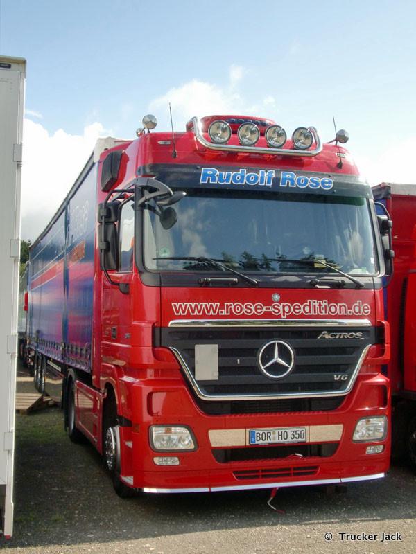 20090726-TGP-Nuerburgring-DS-00470.jpg
