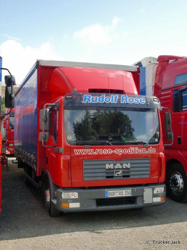 20090726-TGP-Nuerburgring-DS-00471.jpg