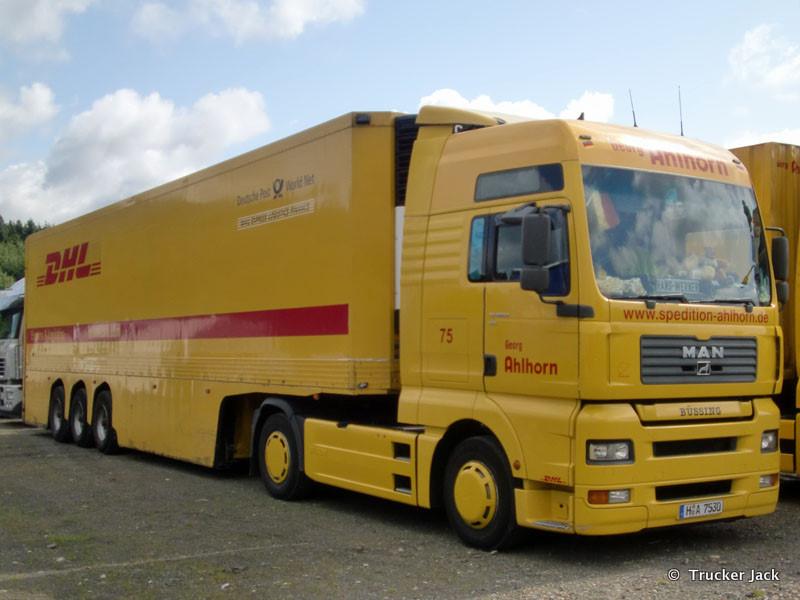 20090726-TGP-Nuerburgring-DS-00485.jpg